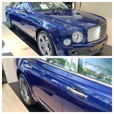 bentley mulsanne convertible mulsanne archives cars u0026 life cars fashion lifestyle blog