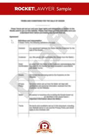 board minutes template sample board meeting agenda