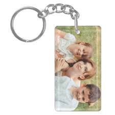 keepsake keychains photo keychains picture keychains zazzle
