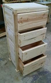 Wooden Pallet Furniture For Sale Best 25 Diy Pallet Furniture Ideas On Pinterest Pallet Couch