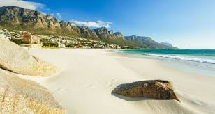 cape town in may from 695 and other great bargains