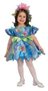 Halloween Costumes Fairy Unicorn Fairy Costume Halloween Costumes Party Ideas