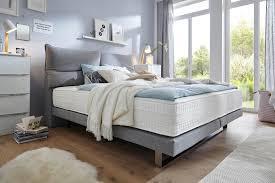 Schlafzimmer Hoffmann M El Möbel Gradinger Worms Hochwertige Möbel Und Küchen Premiummarken