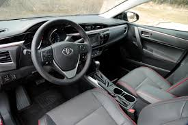 cheap toyota toyota corolla interiors decoration ideas cheap simple on toyota