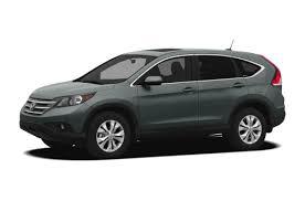 honda crv 2012 review 2012 honda cr v consumer reviews cars com