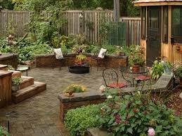92 Best Patio Design Ideas Examples Images On Pinterest Patio by Best 25 Small Patio Design Ideas On Pinterest Small Patio