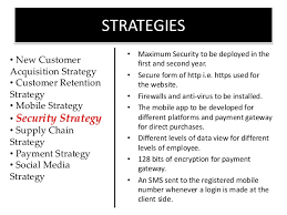 business plan template for security company 100 images