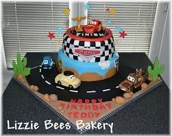cars birthday cake disney pixar cars birthday cake disney every day