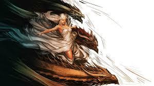 walppar madre la madre de dragones 15511 jpeg 1920 1080 dragon pinterest