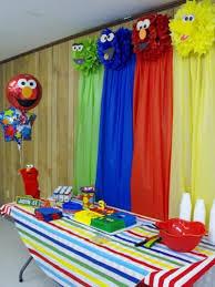 elmo birthday party ideas xelmo birthday party ideas backdrop jpg pagespeed ic yg3zj823yo jpg