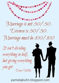 Love Marriage Quotes 89 Best Lasting Love U0026 Attraction Images On Pinterest Happy