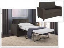 twin sleeper chair furniture ebay