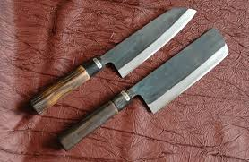 professional kitchen knives help me buy a beautiful santoku archive kitchen knife forums