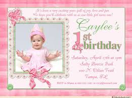 birthday text invitation messages 21 kids birthday invitation wording that we can make sle