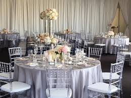 chiavari chairs wedding the seatery wedding event chair rental in minneapolis st paul