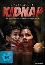 download kidnap movie 2017 full hd kidnap 2017 movie pinterest