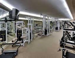 celebrity home gyms celebrity homes lebron james coral gables mansion