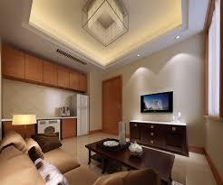 3d Wallpaper Home Decor by Design Living Room Virtual