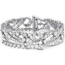 bracelet diamond images Illa midnight diamond bracelet png