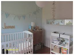 Nursery Room Decor Ideas Nursery Decor Baby Nursery Decor Brown Wooden