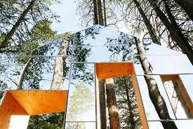 Shape Shifting Furniture Built In Furniture Inhabitat Green Design Innovation