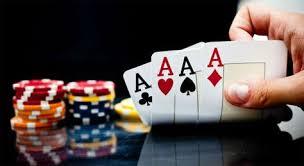 si e casino etienne casino casino dealers slot and