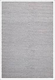 black and white area rug 8x10 bedroom 8x10 area rugs patio rugs