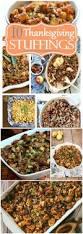 weird thanksgiving food the 25 best ideas about thanksgiving stuffing on pinterest