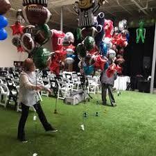 balloon delivery atlanta pin by balloons atlanta on balloon columns arches etc