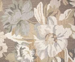 contemporary floral rugs decor ideas all contemporary design