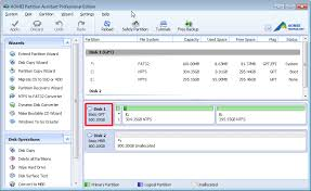 cannot format gpt drive how to solve the selected disk is of the gpt partition style