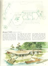 vintage vacation home plans 1453 antique alter ego