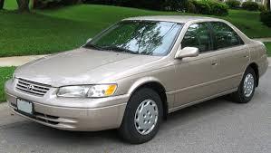 toyota lexus images lexus es 300 1999 auto images and specification