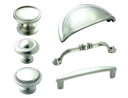 polished nickel cabinet pulls brushed nickel drawer pulls mm satin nickel furniture bail pull