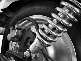 lexus repair san antonio texas auto repair services eurasian auto repair