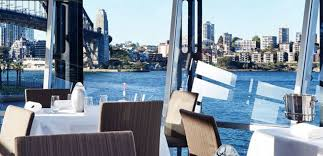 Icebergs Dining Room And Bar by Quay Bar Vs Eleven Bridge Tripexpert