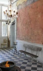 948 best decor images on pinterest spaces french style and home
