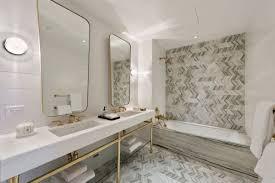 forino floor plans inside 50 clinton street s elegant paris forino designed model