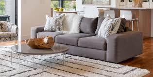 True Modern Sofa True Modern Sofa Review 1025theparty
