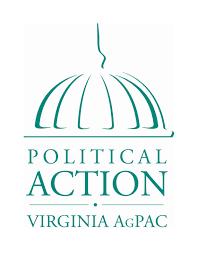 va farm bureau agpac plows and politics