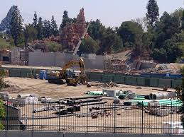 mouseplanet disneyland resort update for september 19 25 2016