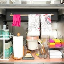 best under sink organizer under kitchen sink organizer under sink 2 tier expandable shelf