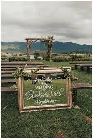 mountain top inn vermont tree of wedding wedding
