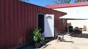 20ft shipping container homes for sale buy container homes for