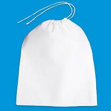 bulk burlap bags burlap bags bulk burlap burlap sacks in stock uline