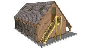 100 l shaped garages ever changing project to retrofit l shaped garages inspirational garage design ideas designing your own garage