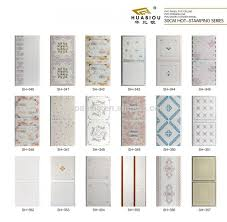 Plastic For Shower Wall by Old Plastic Tiles For Sale Flooring Price In India Floor Mat How