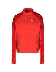 nike women coats and jackets jacket sale online find great