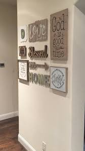 Lovely Kitchen Wall Decor Hobby Lobby Decorating Ideas 2018