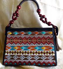 Bag Design Ideas Advanced Embroidery Designs Free Projects And Ideas Hand Bag